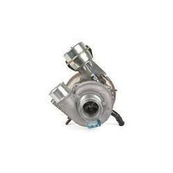 Turbocompresseur pour Renault S150
