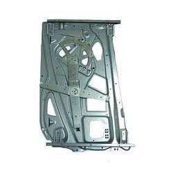 Lève-vitre, droite, avec moteur pour Mercedes-Benz Actros