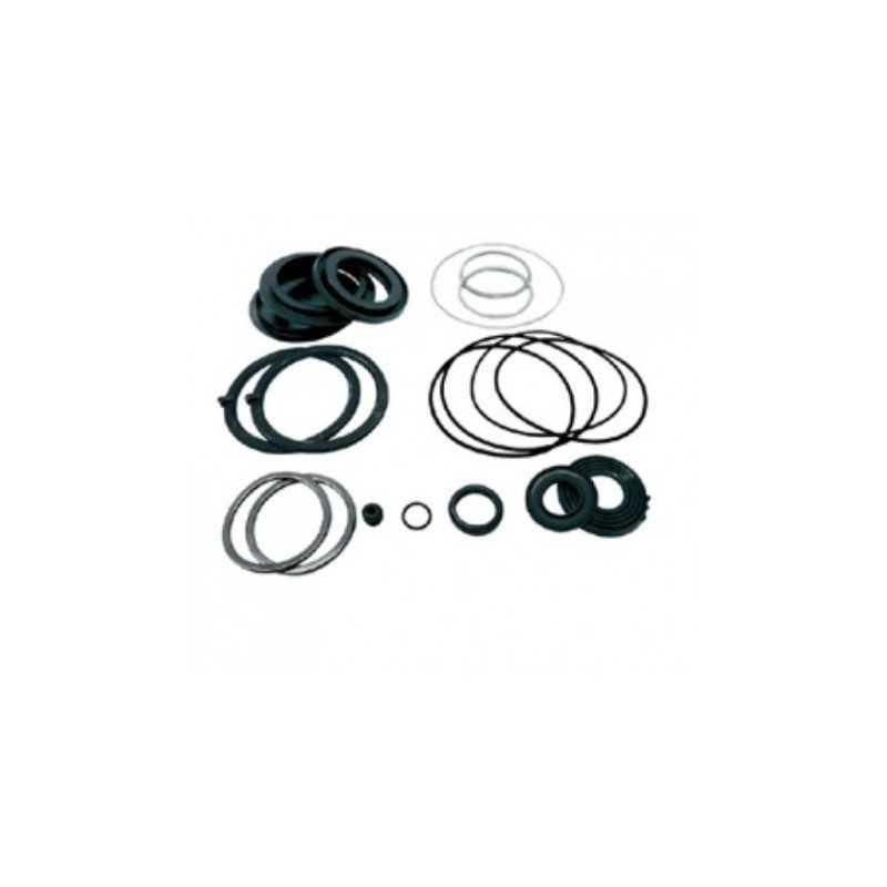 Kit de réparation, boitier de direction pour Volvo FH/FM/FMX/NH 9/10/11/12/13/16