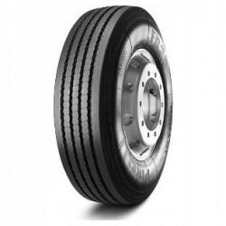 Pneu Pirelli 315/80R22.5TL S90 pas cher