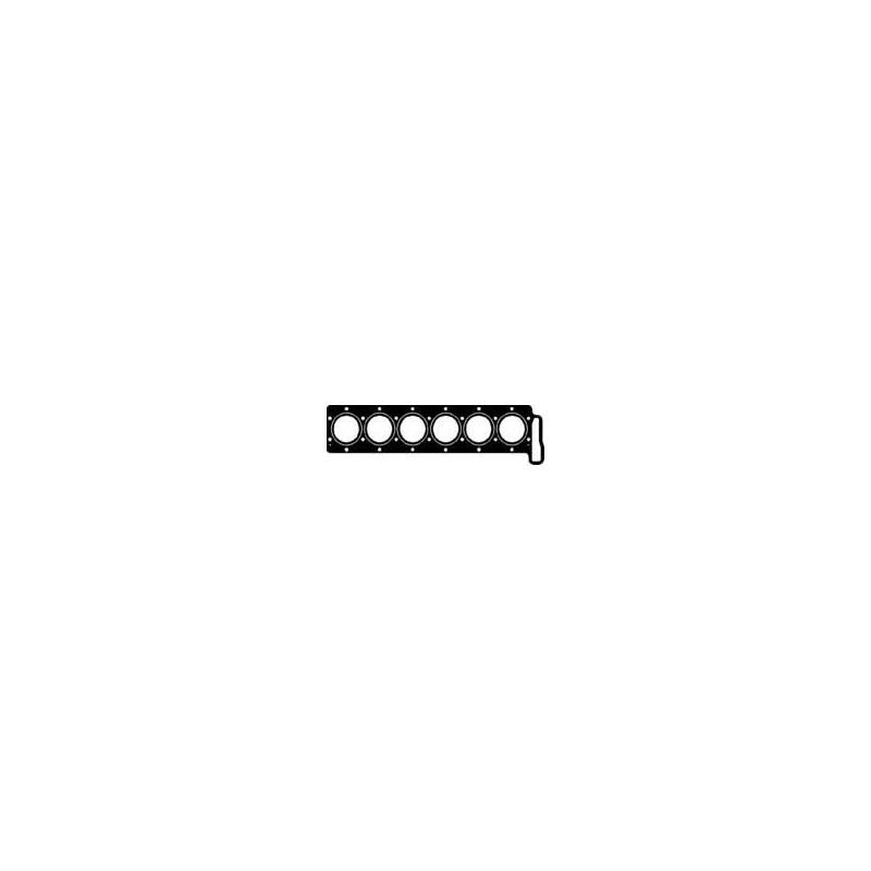 Joint de culasse pour MAN TGA/TGL/TGM/TGS/TGX