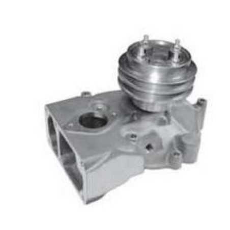 Pompe a eau pour Volvo F10