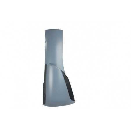 Déflecteur air droit pour Iveco Stralis