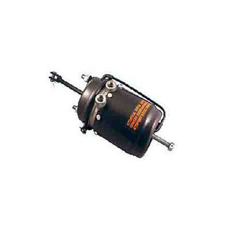 Cylindre de frein 27/24 pour DAF 85