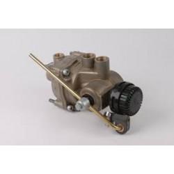Correcteur de freinage mécanique pour DAF 85
