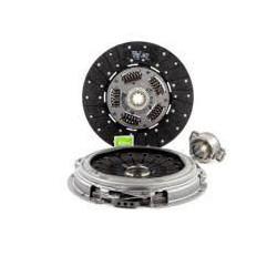Kit d'embrayage diamètre 280mm pour Renault Trucks Master