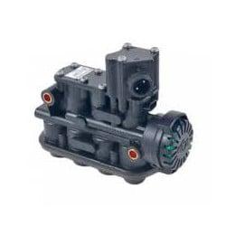 Valve de contrôle pour Renault Trucks Premium II TR/PR, Kerax DXi 11/13, Magnum DXi 13, C/K/T