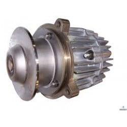 Régulateur de pression pour Renault Trucks Premium II TR/PR, Kerax DXi 11/13, Magnum DXi 13, C/K/T