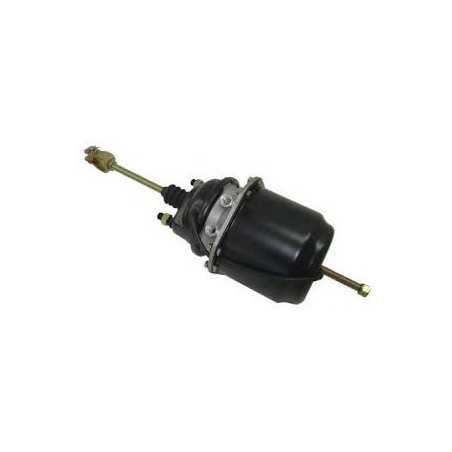 Cylindre de frein à accumulateur pour Mercedes-Benz SK/MK/NG-Series