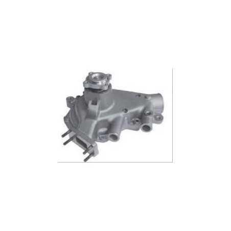 Pompe à eau pour DAF F 85/95