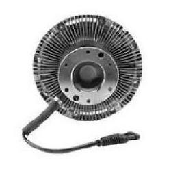 Coupleur de ventilateur, électrique pour DAF CF 85 IV, XF 105