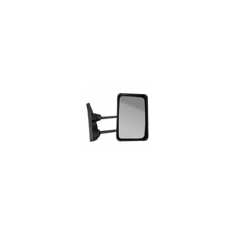 Rétroviseur principal, complet, droite pour Iveco Daily
