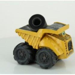 Douille de stabilisateur pour Renault