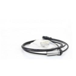 Capteur ABS pour Iveco Eurocargo / Eurotech / Stralis
