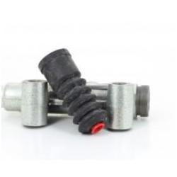 Cylindre émetteur embrayage pour Iveco Zeta, TurboZeta