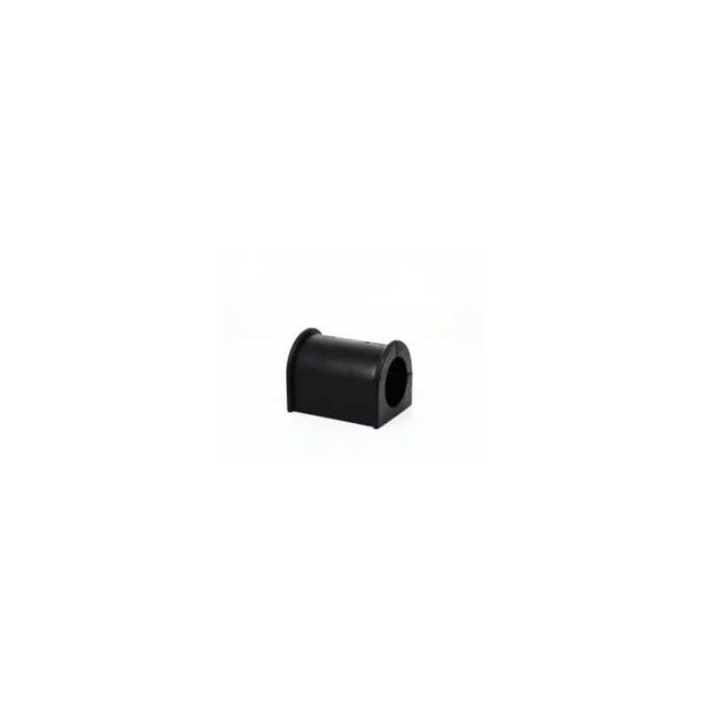 Silent bloc barre stabilisatrice pour Scania série 2 / 3 / 4