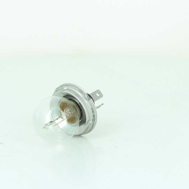 Ampoule 12V 40/45W P45T
