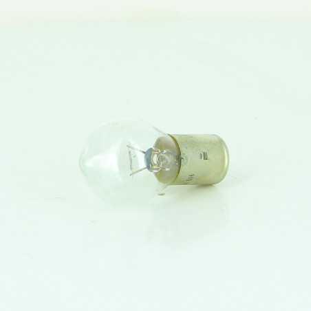 Ampoule 12V 45W BA20S