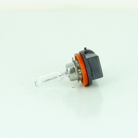 Ampoule 12V 65W H9