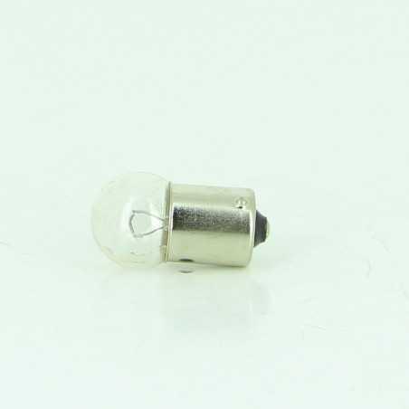 Ampoule 12V 15W BA 15S