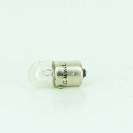 Ampoule 12V 10W BA15S