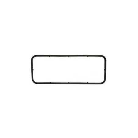 Joint de culasse pour Iveco