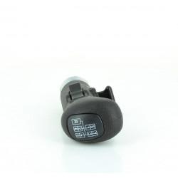 Pommeau de levier de vitesses pour Daf CF, F, XF