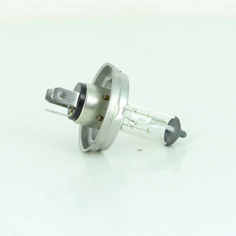 Ampoule 24V 55/60W H4 P45T
