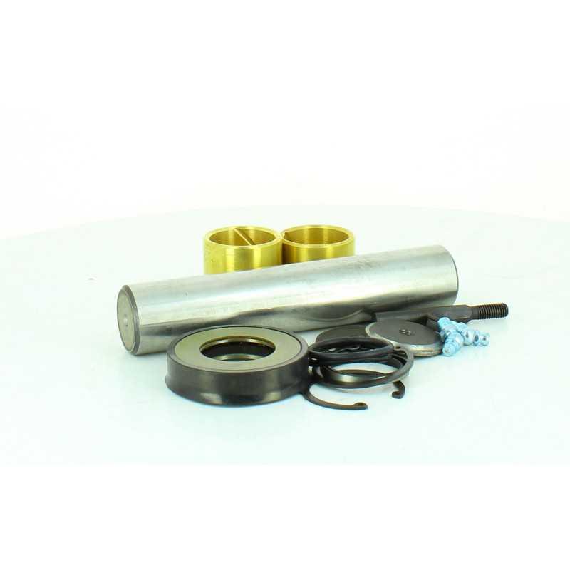 Kit pivot pour Renault M/S/ME/SE/CE