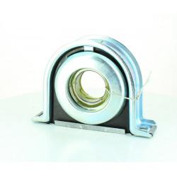 Palier relais de transmission pour Renault Kérax D 60mm H 80mm