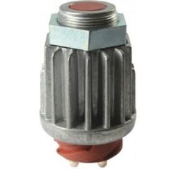 Contacteur feu de freinage pour MAN F/M/L 2000, F/M/G 90, F 7/8/9