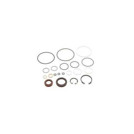 Kit de réparation boitier de direction pour Mercedes Benz 602
