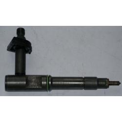 Injecteur pour DAF CF