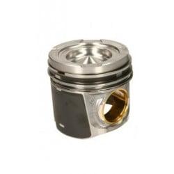 Piston diamètre 126mm pour MAN TGA