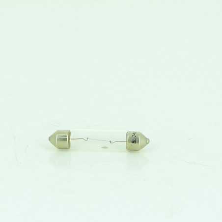 Ampoule 24V10W SV 8.5