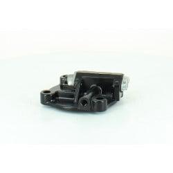 Couvercle, cylindre de split pour Volvo F/FL 6