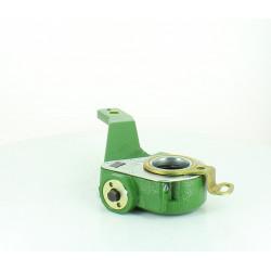 Levier régleur automatique gauche pour Premium, Magnum