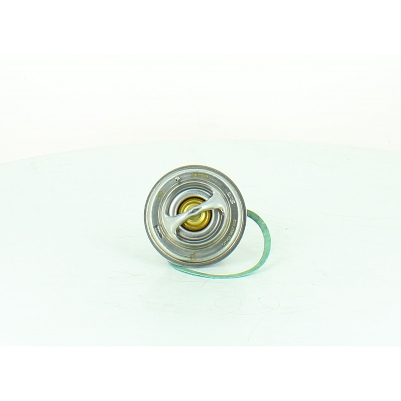 Thermostat pour VOLVO F16