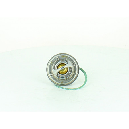Thermostat pour VOLVO F16
