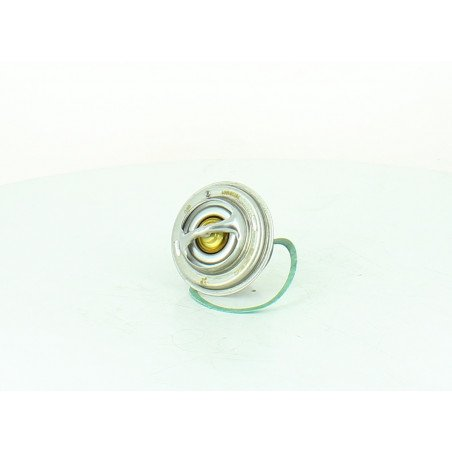 Thermostat pour SCANIA G
