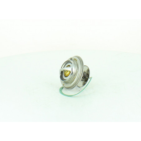 Thermostat pour Daf CF 75/85 - XF95