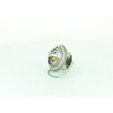 Thermostat pour Daf LF