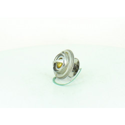 Thermostat pour MERCEDES ANTOS
