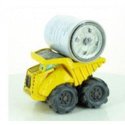 Filtre carburant pour Renault Premium