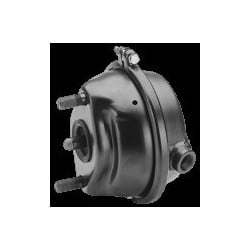 Cylindre de frein avant pour Iveco