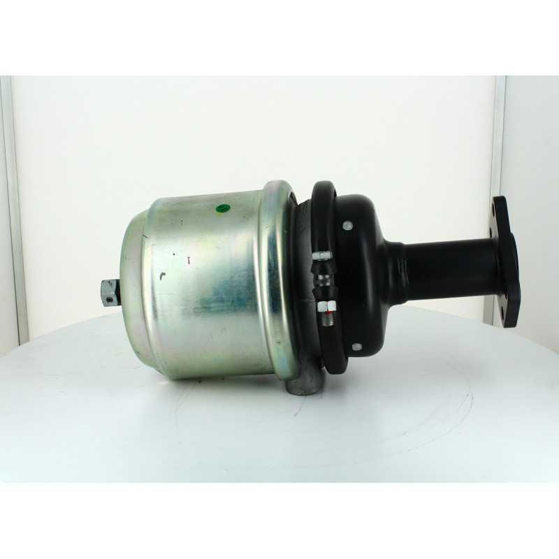 Cylindre de frein arrière pour Mercedes Benz 1114