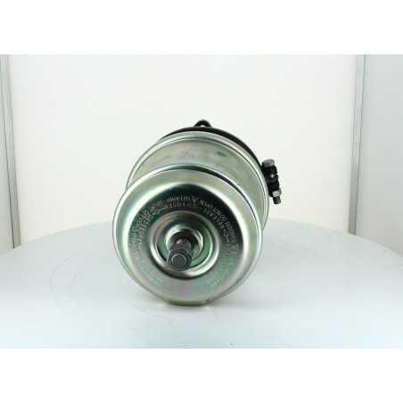Cylindre de frein Arrière pour Mercedes Benz Actros
