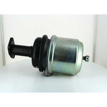 Cylindre de frein AR pour Mercedes Benz 1317