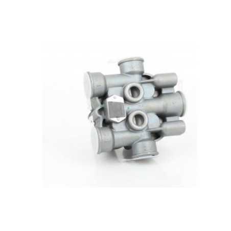 valve de protection pour Iveco Eurocargo