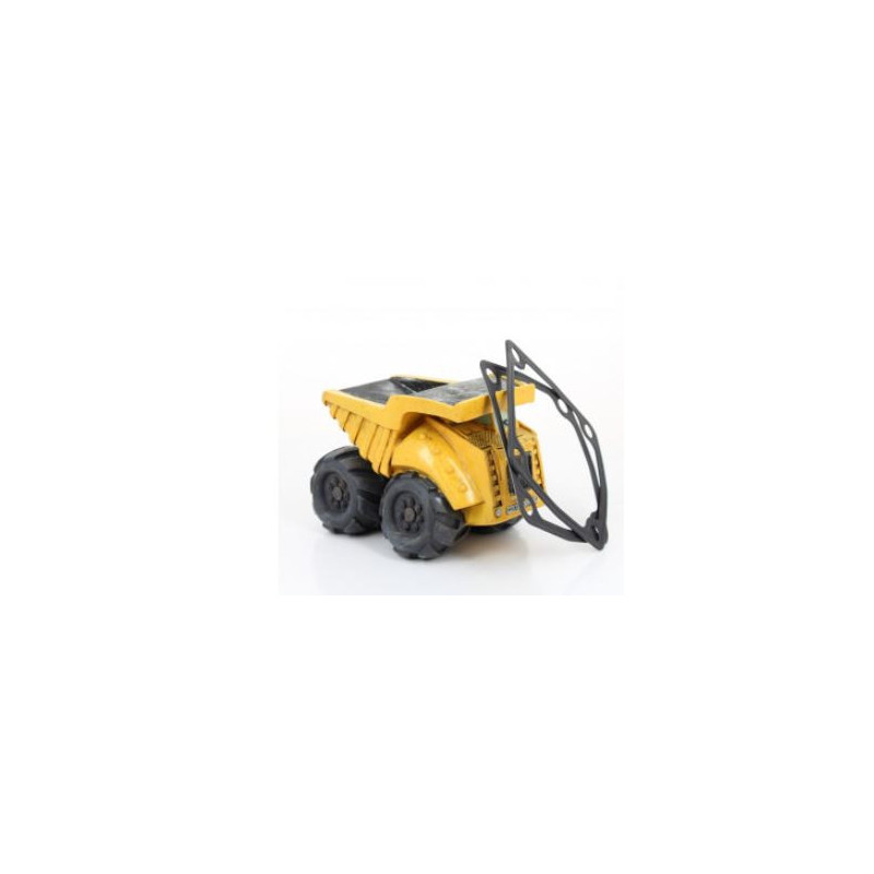 Joint, culasse, compresseur pour MAN F/M/L 2000, F/M/G 90, F 7/8/9